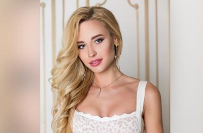 Réel site de rencontres ukrainiennes